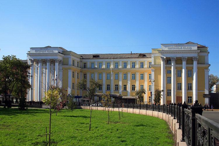 Курсовая на заказ ИГЛУ дипломная работа отчет kontrolnaja  Заказать дипломную работу для ИГЛУ в Иркутске отчет по практике