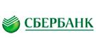 Решение контрольных в Иркутске курсовые и дипломные работы на   sberbank в Иркутске