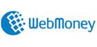 Решение контрольных в Иркутске курсовые и дипломные работы на   webmoney в Иркутске